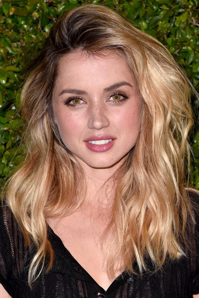buttery-blonde-10-tendências-de-cor-de-cabelo-em-2018