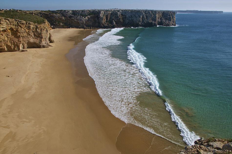 praia-do-beliche-melhores-praias-de-nudismo-do-algarve