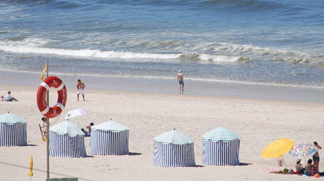 praia-de-mira-as-melhores-praias-do-norte-de-Portugal