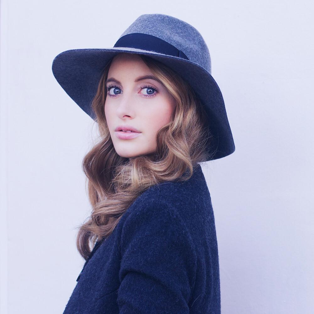 at-fashion-forte-os-blogs-de-moda-e-lifestyle-ingleses