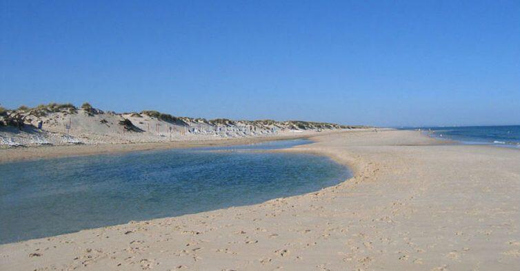 praia-do-homem-nu-melhores-praias-de-nudismo-do-algarve