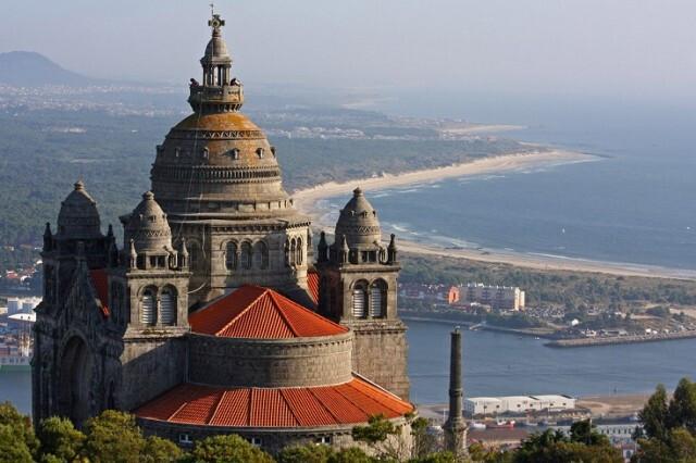 viana-do-castelo-as-melhores-escapadinhas-de-fim-de-semana-em-portugal