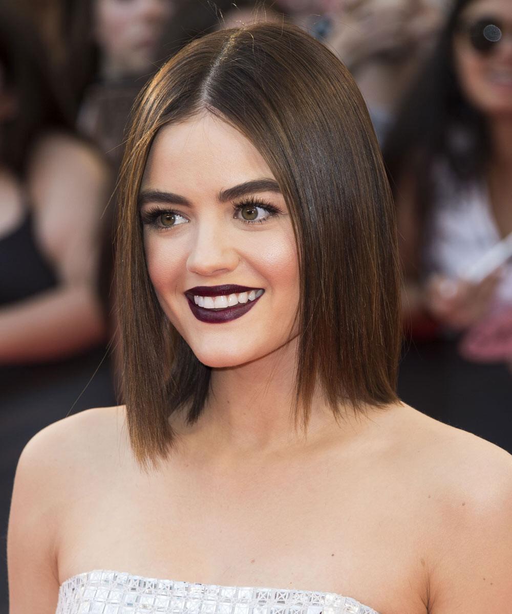 tendências-penteados-para-cabelo-curto-liso