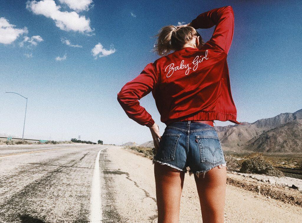 Peace-Love-Shea-os-blogs-de-moda-norte-americanos