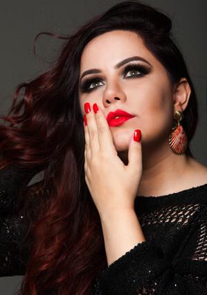 pausa-para-feminices-os-blogs-de-moda-e-lifestyle-brasileiros