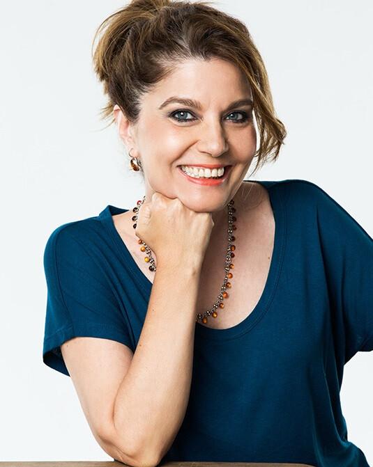 Beatriz-Peña-os-blogs-de-moda-e-lifestyle-espanhóis