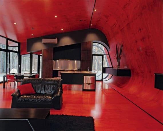 vermelho-design-de-interiores