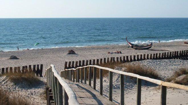 praia-da-torreira-as-melhores-praias-do-norte-de-Portugal