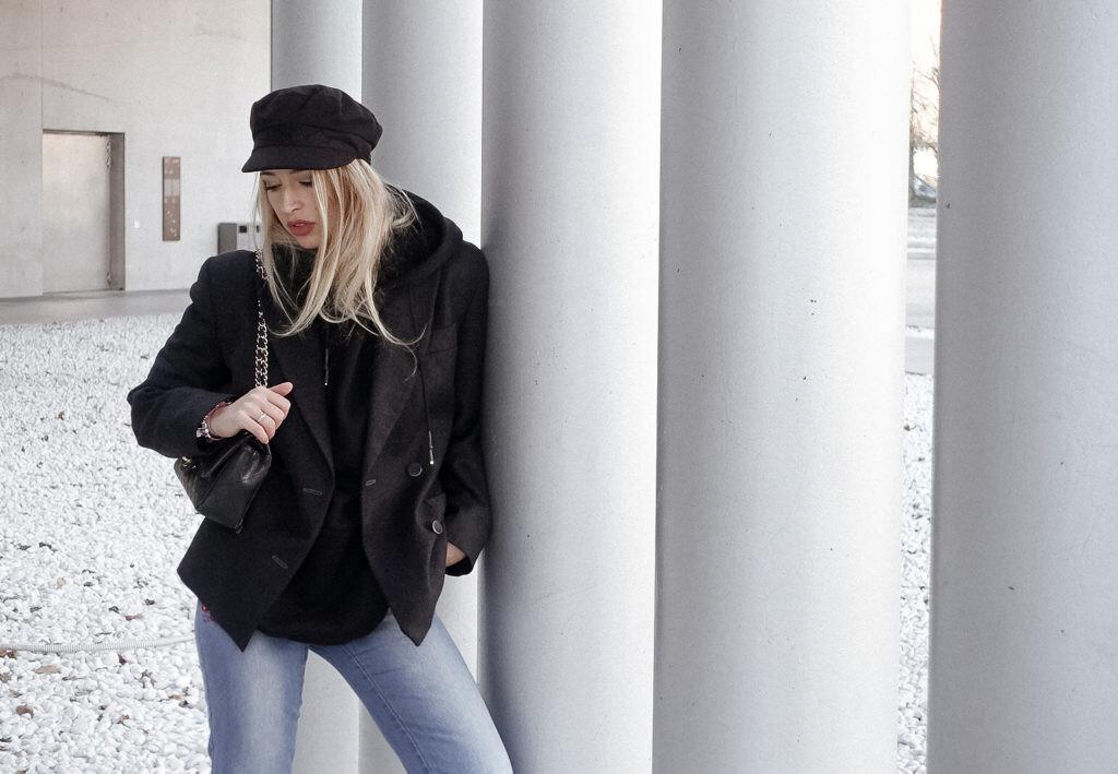 glamgerous-os-blogs-de-moda-norte-americanos