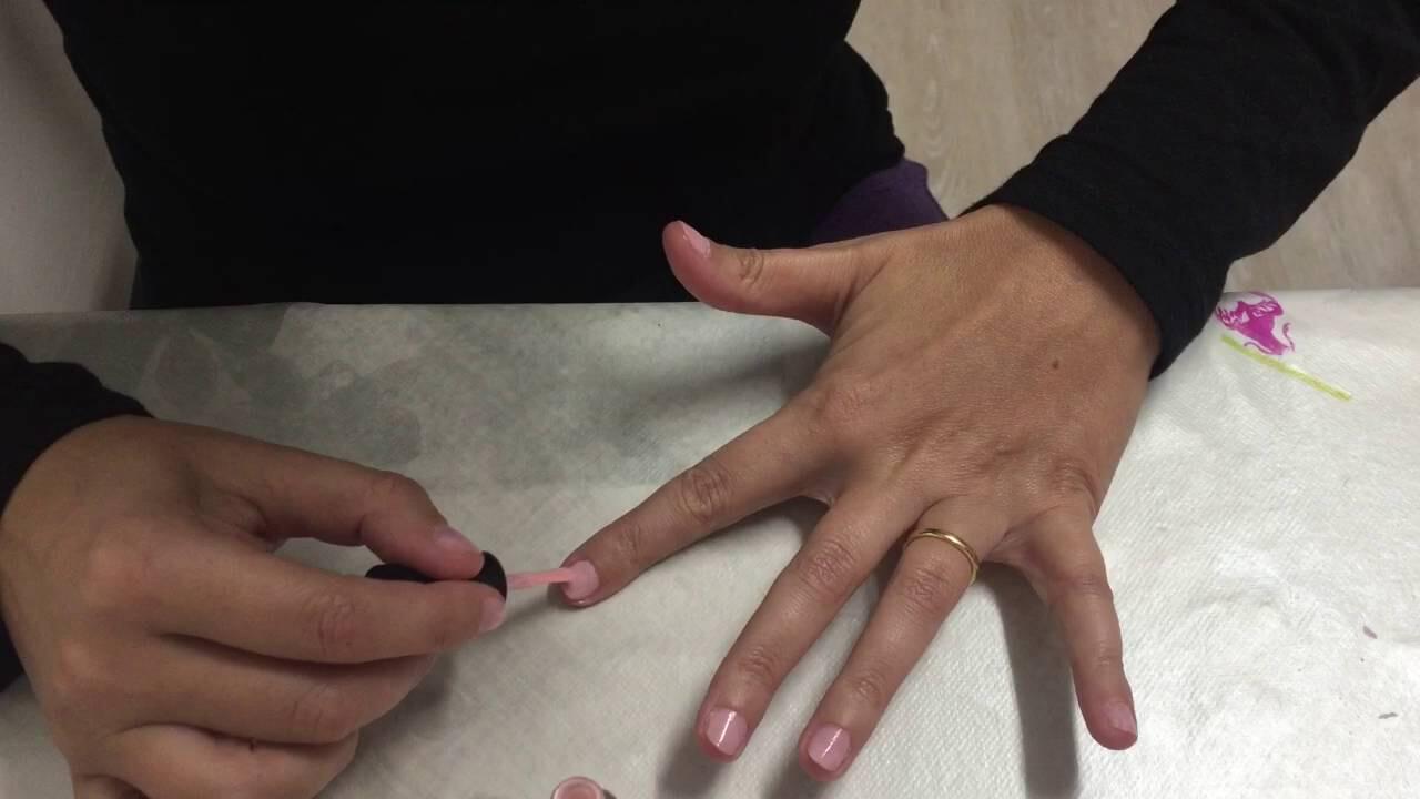 verniz-gel-tudo-sobre-manicura