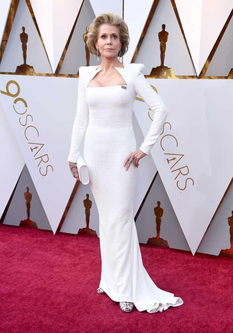 melhores-looks-dos-Óscares-Jane-Fonda