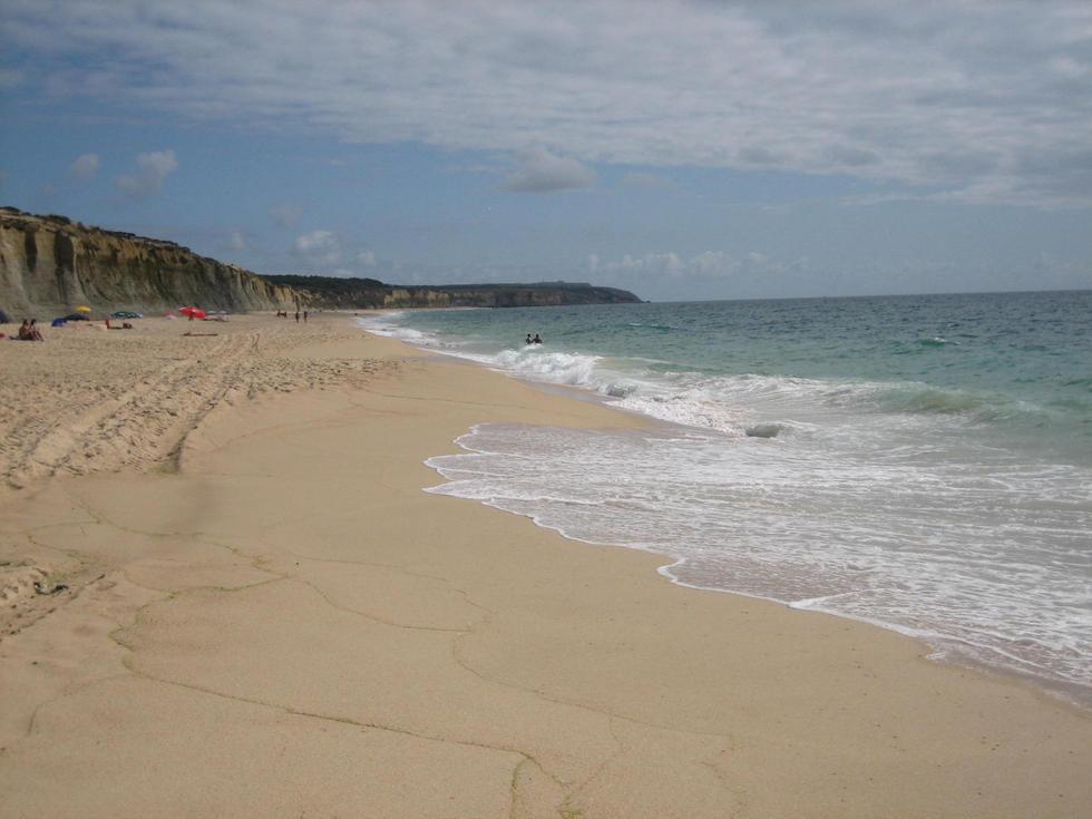 praia-do-meco-as-melhores-praias-do-norte-de-Portugal