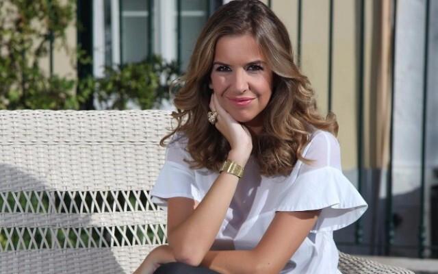 vip.pt-a-pipoca-mais-doce-os-blogs-de-moda-e-lifestyle-portugueses