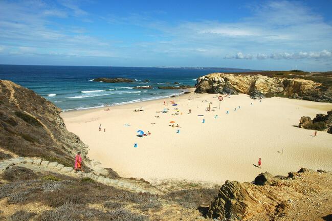 praia-do-porto-covo-as-melhores-praias-de-Portugal