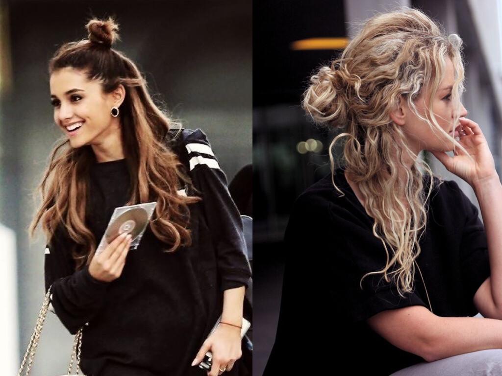 tendências-de-penteados-para-cabelo-comprido-apanhado