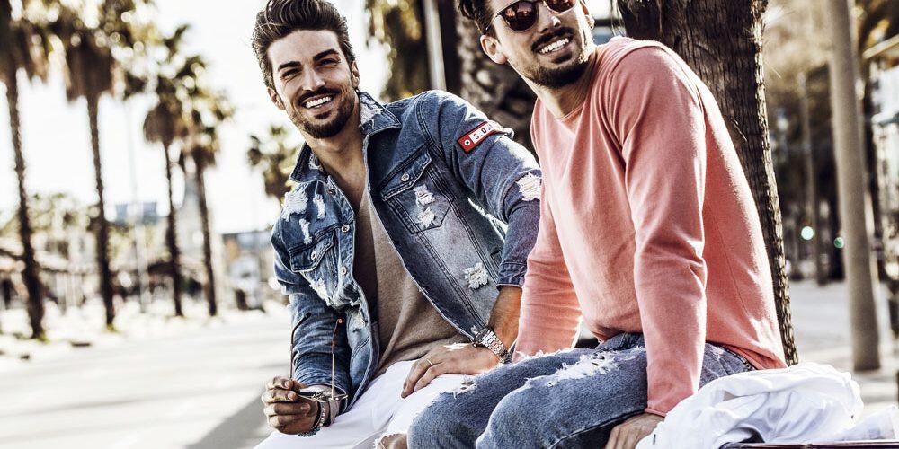 MDV-os-blogs-de-moda-italianos