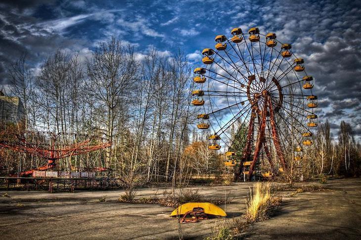 pripyat-ucrânia-os-10-lugares-abandonados-mais-assustadores-do-mundo