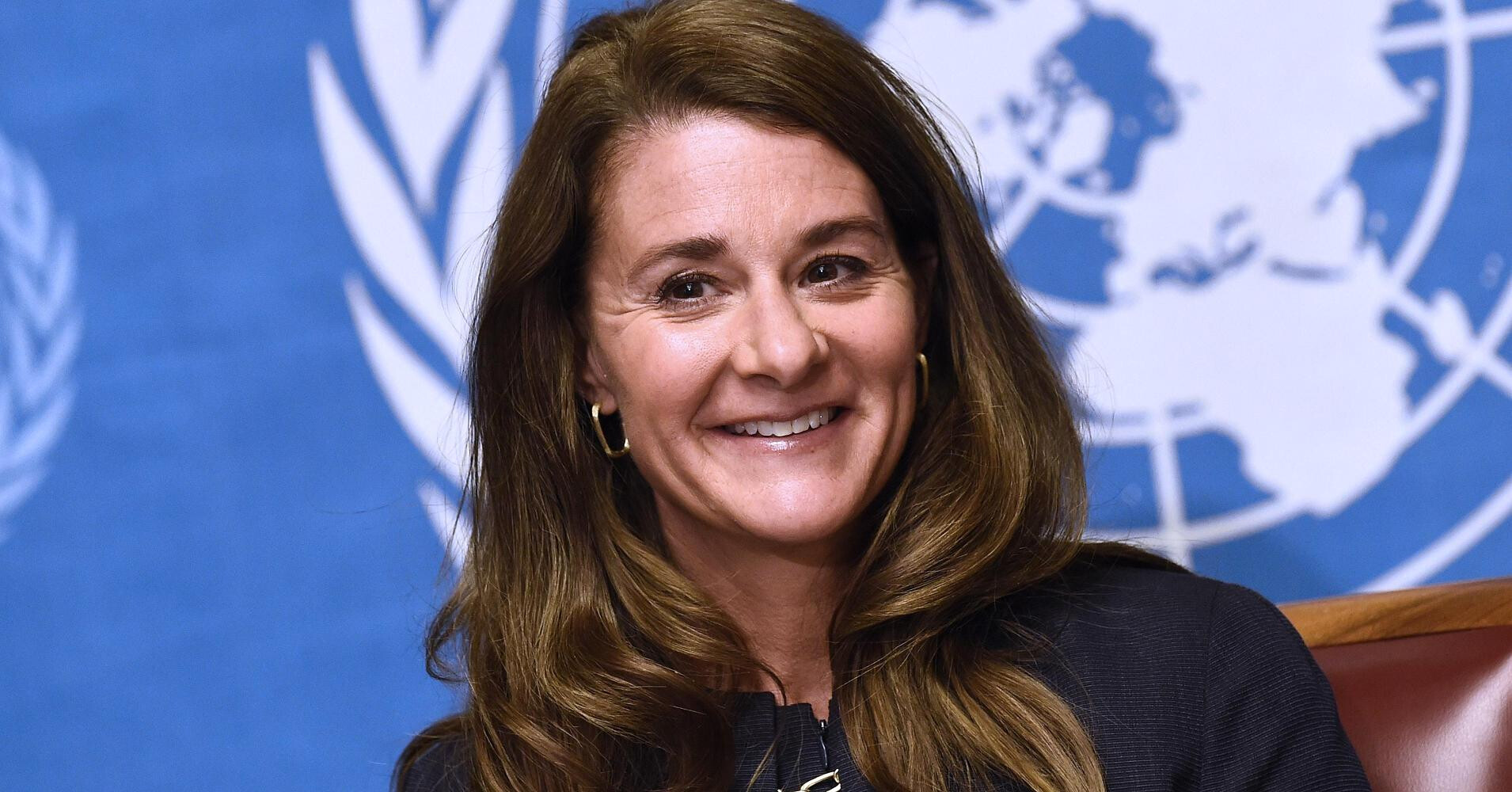 Melinda-Gates-as-10-mulheres-mais-influentes-do-mundo