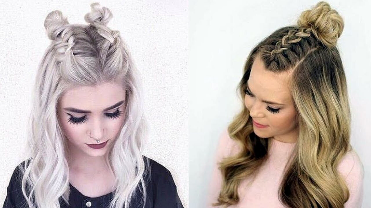 tendências-penteados-para-cabelo-comprido
