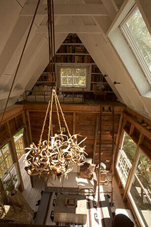 Treehouse-10-pequenas-casas-excelentes-e-os-seus-preços