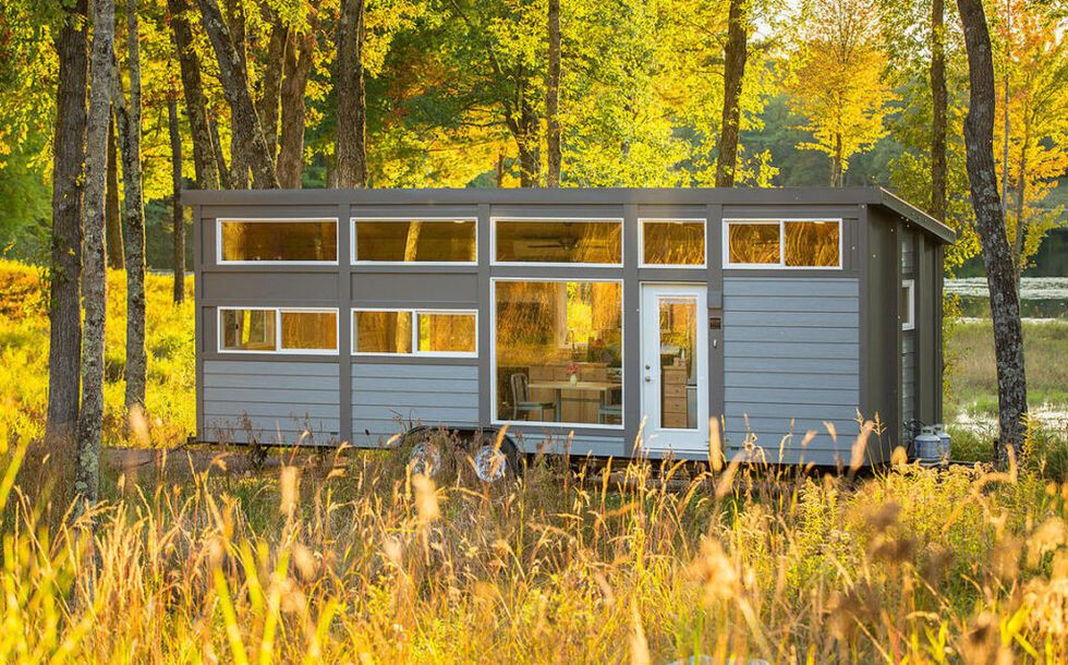 Portable-ESCAPE-Traveler-XL-10-pequenas-casas-excelentes-e-os-seus-preços-de-venda