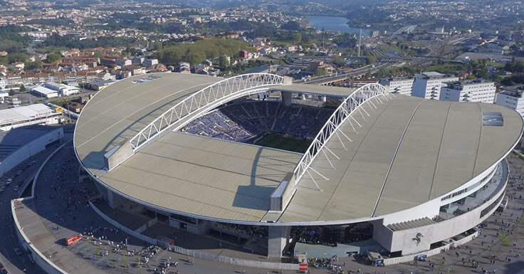 guia-turístico-do-porto-estádio-do-dragão