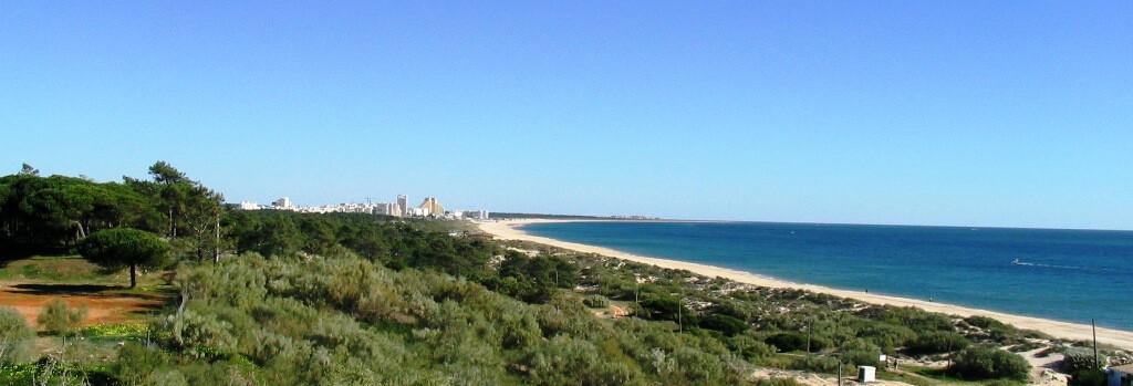 praia-verde-praias-do-algarve-com-bandeira-azul