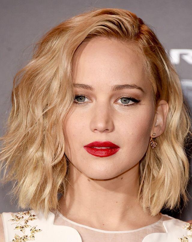 tendências-penteados-para-cabelo-curto-para-usar-em-festas
