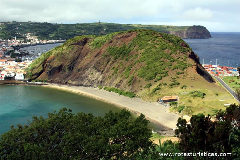 praia-porto-pim-as-melhores-praias-dos-açores
