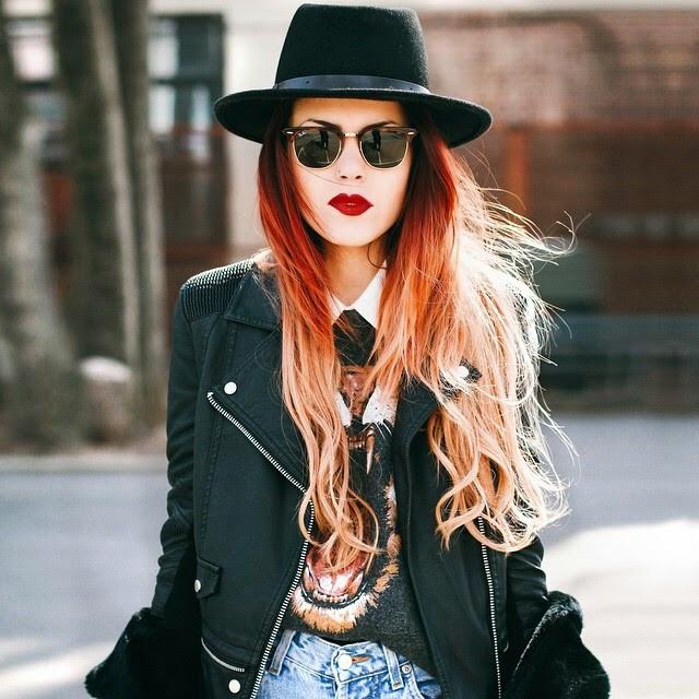 le-happy-os-blogs-de-moda-norte-americanos