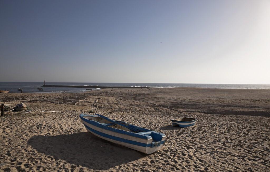 praia-da-aguda-as-melhores-praias-do-norte-de-Portugal
