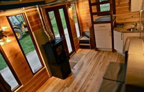 Tiny-Wood-Homes-10-pequenas-casas-excelentes-e-os-seus-preços