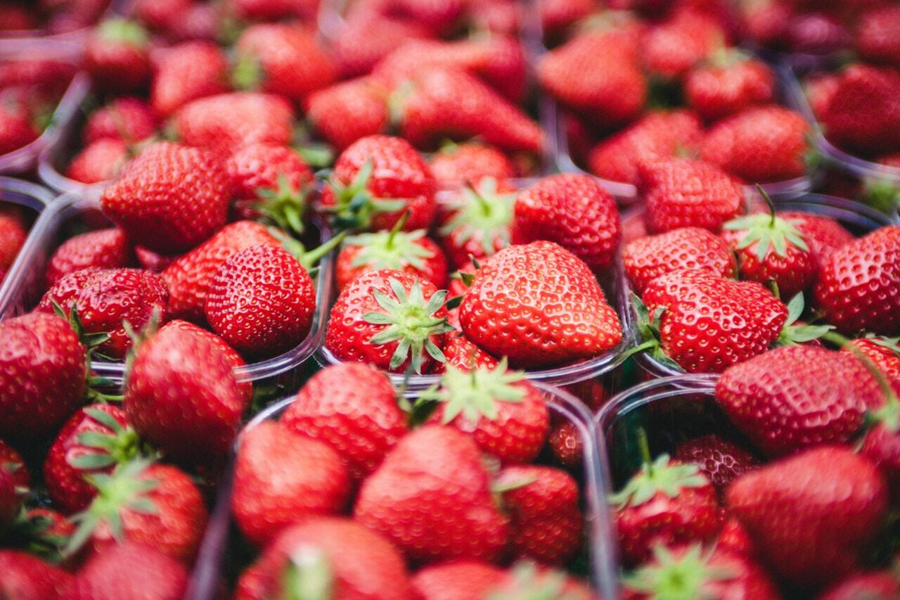 morangos-tudo-o-que-precisas-de-saber-sobre-frutos-vermelhos