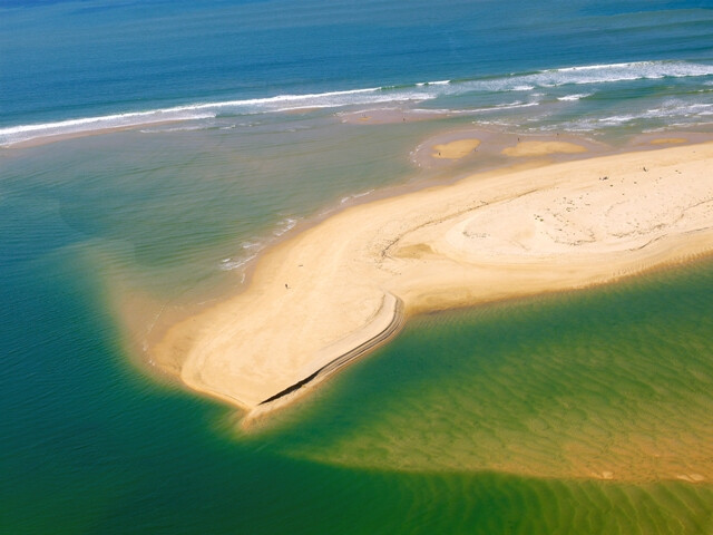 praia-da-barrinha-melhores-praias-secretas-do-algarve