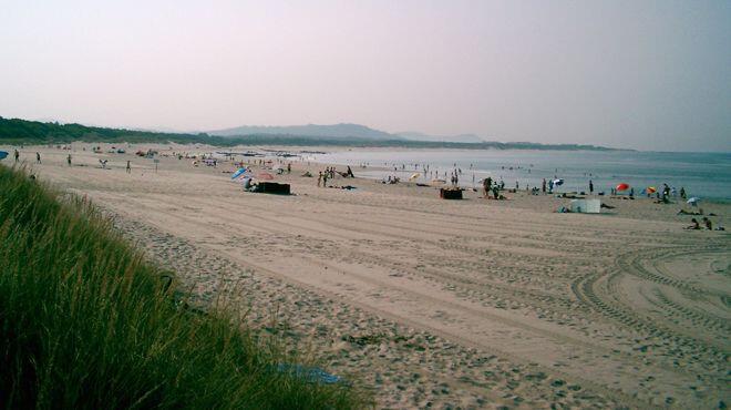 praia-do-cabedelo-as-melhores-praias-do-norte-de-Portugal