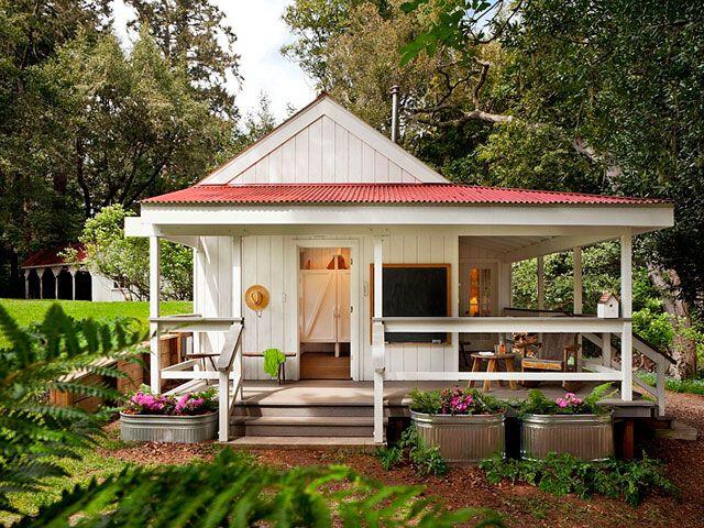 Richardson-Architects-10-pequenas-casas-excelentes-e-os-seus-preços-de-venda