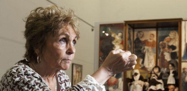 Paula-Rego-as-10-mulheres-mais-influentes-de-portugal
