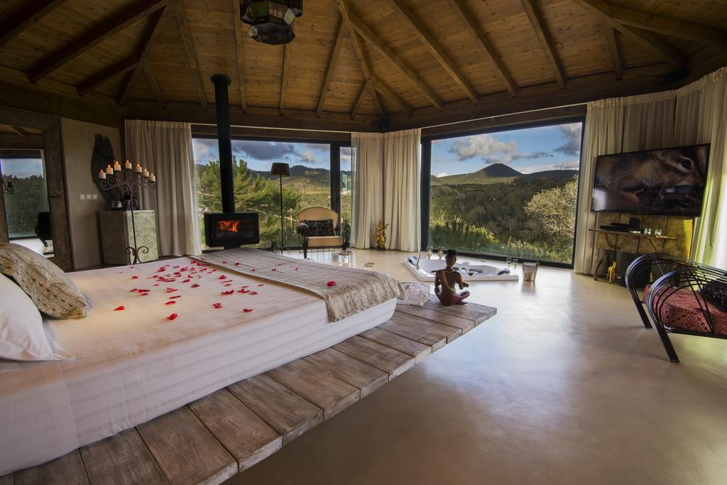 hotel-do-amarelo-nature-&-spa-os-10-melhores-hotéis-de-turismo-rural-do-alentejo