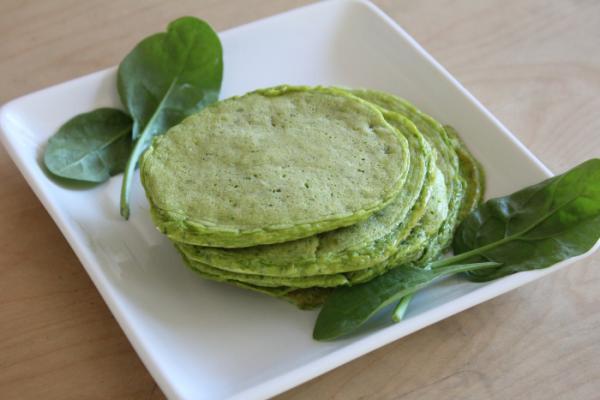 panquecas-de-espinafres-segredos-para-as-panquecas-mais-saudáveis-e-deliciosas