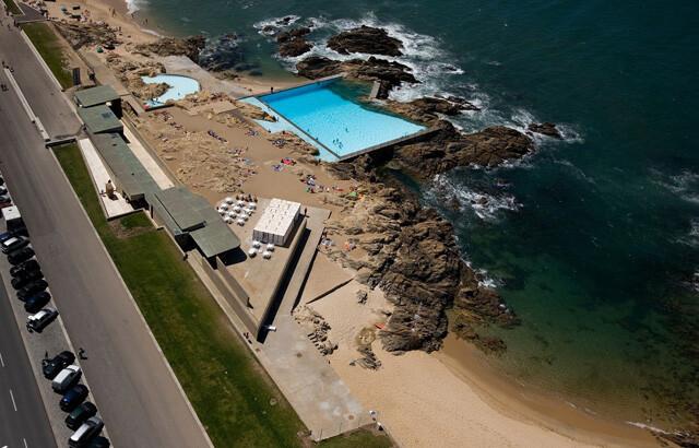 praia-de-leça-da-palmeira-praias-do-norte-de-Portugal