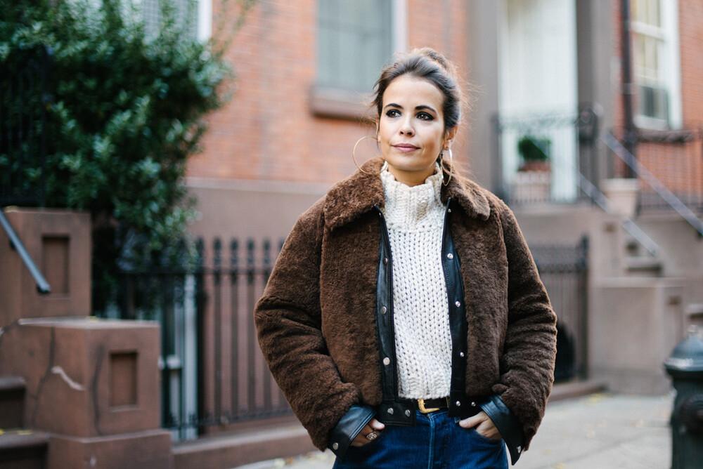 Sara-Escuedo-os-blogs-de-moda-e-lifestyle-espanhóis