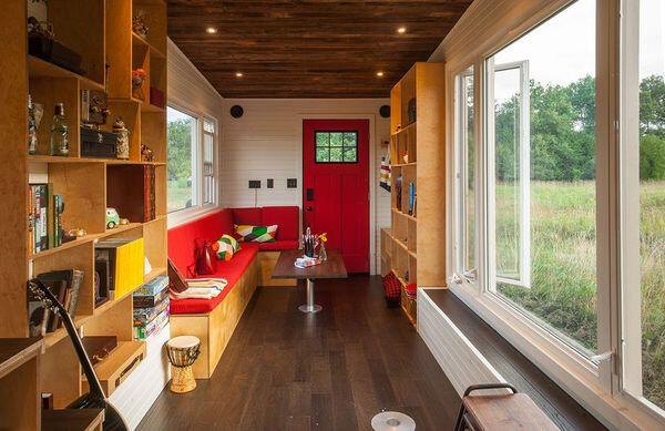 Greenmoxie-10-pequenas-casas-excelentes-e-os-seus-preços