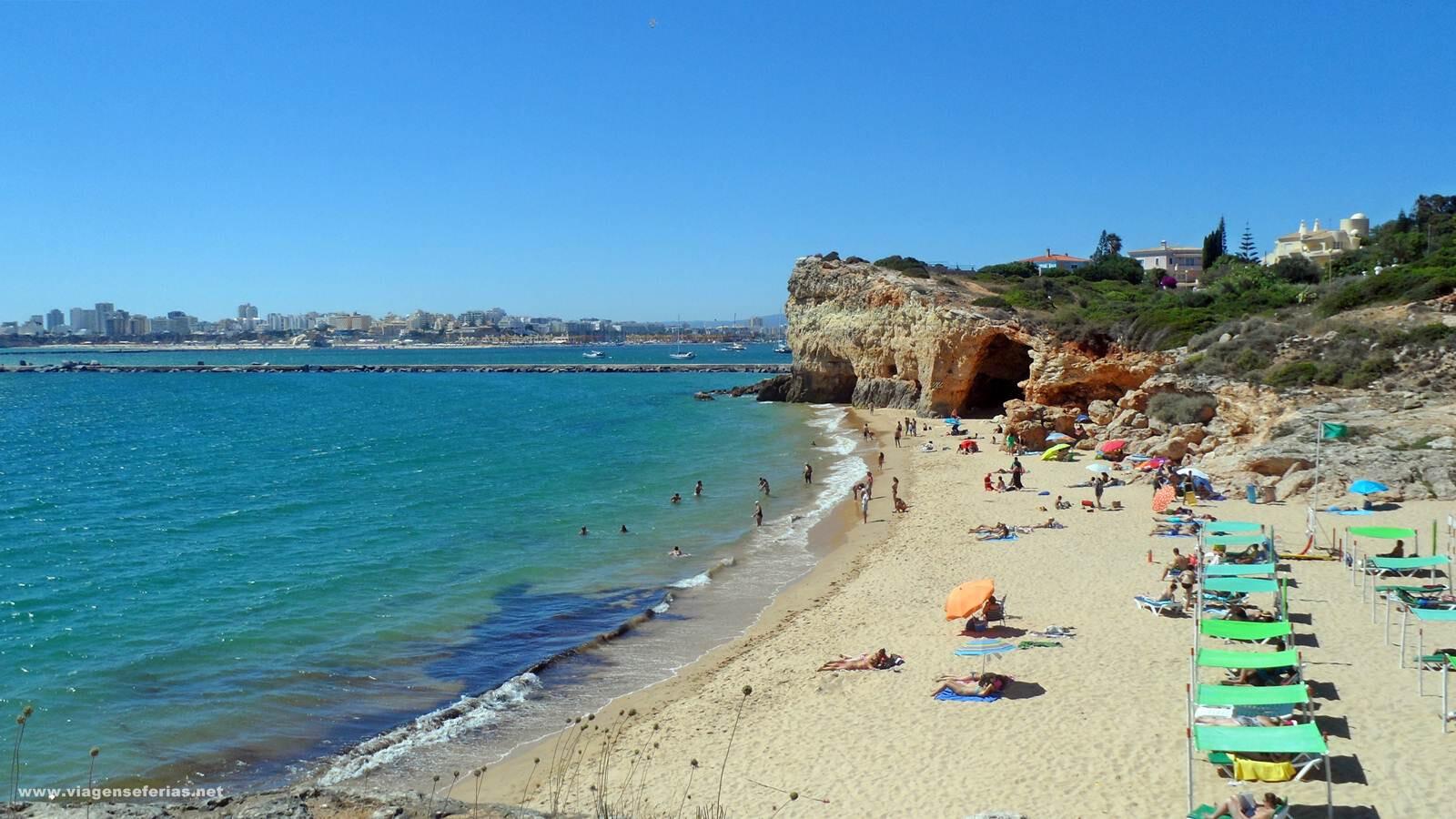 praia-do-pintadinho-praias-com-bandeira-azul-no-algarve