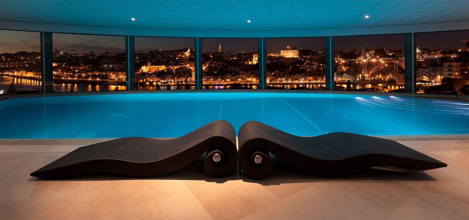 the-yeatman-hotel-porto-as-melhores-escapadinhas-de-fim-de-semana-em-portugal