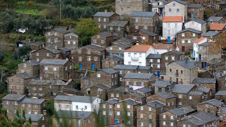 serra-da-estrela--as-melhores-escapadinhas-de-fim-de-semana-em-portugal