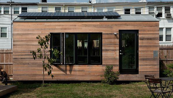 Minim-House-frente-10-pequenas-casas-excelentes-e-os-seus-preços-de-venda