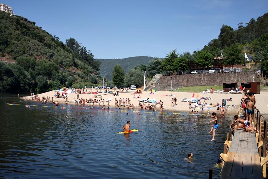 praia-do-reconquinho-as-melhores-praias-fluviais-de-Portugal
