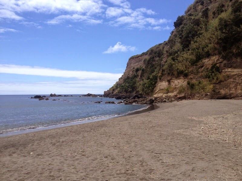 praia-da-pedreira-as-melhores-praias-dos-açores