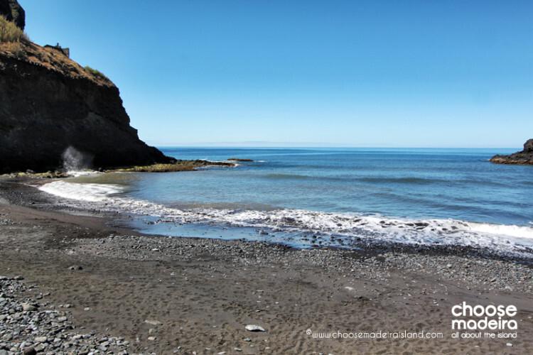 praia-da-alagoa-as-melhores-praias-da-madeira