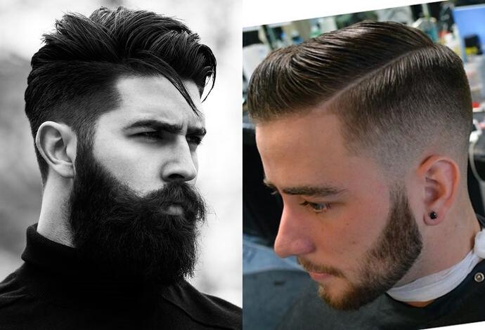 topo-penteado-para-o-lado-com-degradê-tendência-de-cortes-de-cabelo-masculinos-verão-2018